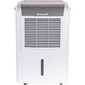 DH50W-dehumidifier-honeywell