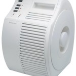 Honeywell-Long-Life-Pure-HEPA-QuietCare-Air-Purifier-17000
