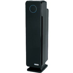 germ-guardian-AC5350BCA-air-purifier-angle
