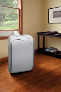 Can portable air conditioners be energyefficient The Air Geeks