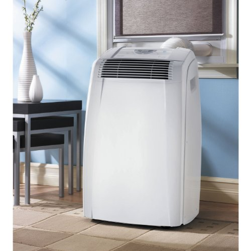 Best air conditioner for small rooms | The Air Geeks
