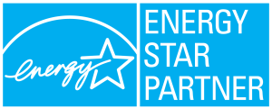 Look for units with the Energy Star rating logo : you will save in electricity costs.
