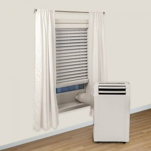 Best Air Conditioner For Small Rooms The Air Geeks