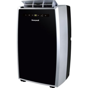 mn12ces-portable-air-conditioner-12000-btu-cooling-led-display-single-hose-black-silver