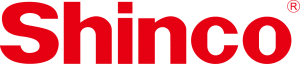 The Shinco logo