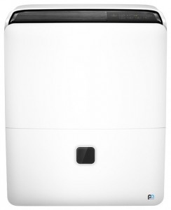 3pad95-perfect-aire-dehumidifiers