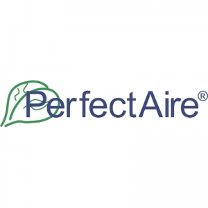 The Perfect Aire logo