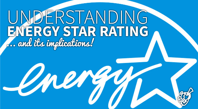 Understanding Energy Star Rating (and does it matter?) post image