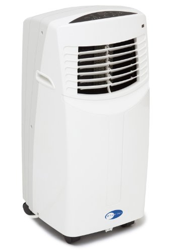 We browsed through the smallest air conditioner to larger air conditioners  to give you our verdict. Small Bedroom Portable Air Conditioner