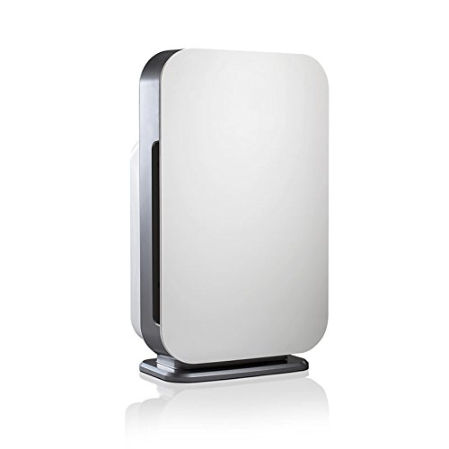Best Air Purifier • The Air Geeks, reviews of air conditioners ...