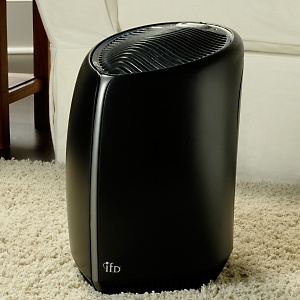 How To Choose An Air Purifier The Air Geeks Reviews Of