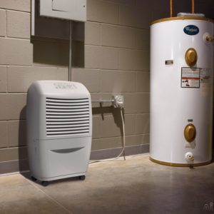 A basement system that works!