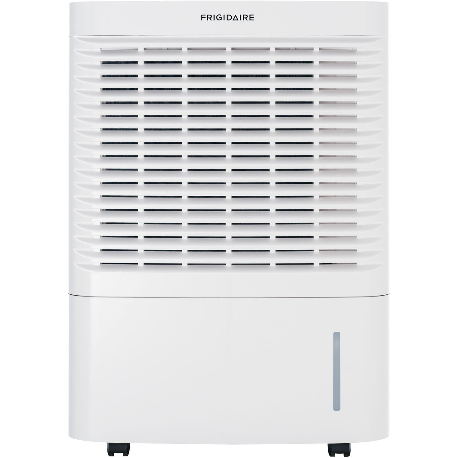 Best Dehumidifier For Basement • The Air Geeks, Reviews Of