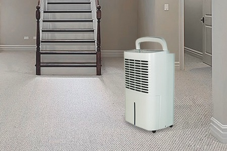 Best Dehumidifier For Basement U2022 The Air Geeks, Reviews Of Air  Conditioners, Dehumidifiers And Air Purifiers.