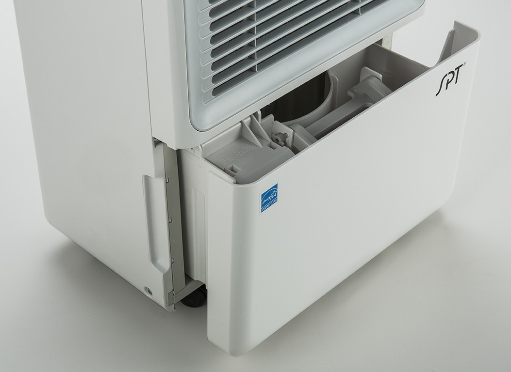 Sunpentown Sd 31e Dehumidifier Review The Air Geeks Reviews Of Air Conditioners