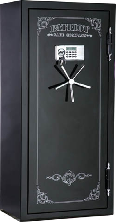 A good gun safe dehumidifier