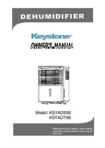 The very useful manual is exhaustive