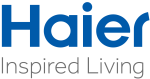 Haier, a quality Chinese company