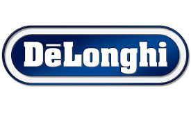 The logo of De'Longhi
